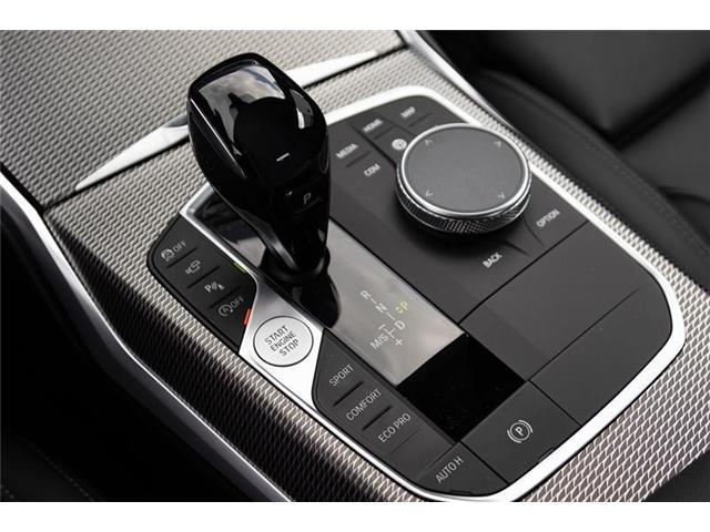 2020 BMW M340 i xDrive (Stk: 35517) in Ajax - Image 20 of 22