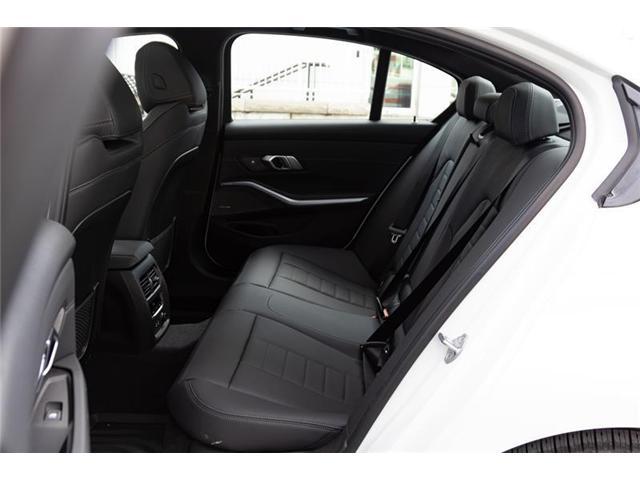 2020 BMW M340 i xDrive (Stk: 35517) in Ajax - Image 21 of 22