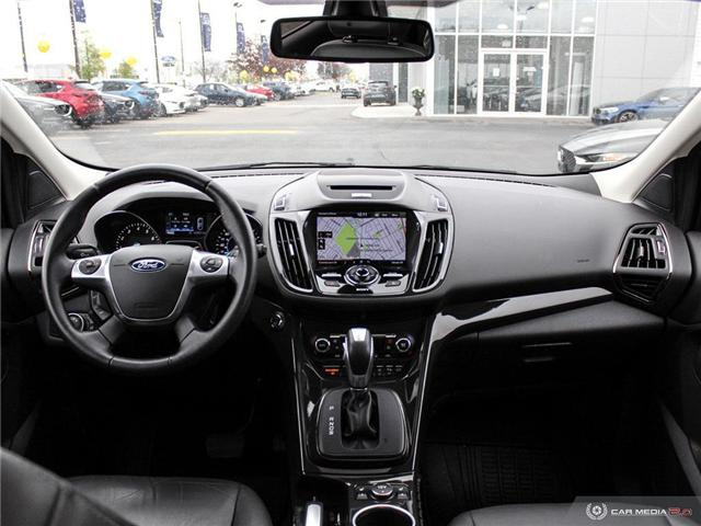 2015 Ford Escape Titanium (Stk: PR3233) in Windsor - Image 25 of 28