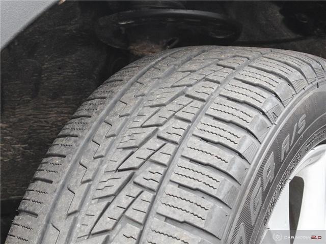 2013 Toyota RAV4  (Stk: TR7728) in Windsor - Image 7 of 27