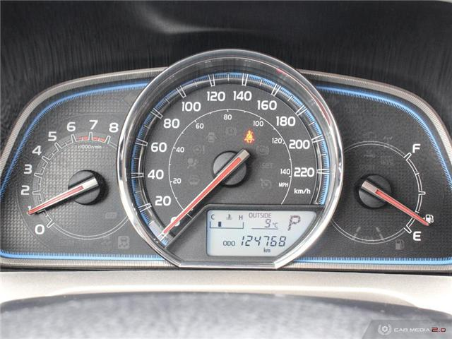 2013 Toyota RAV4  (Stk: TR7728) in Windsor - Image 15 of 27