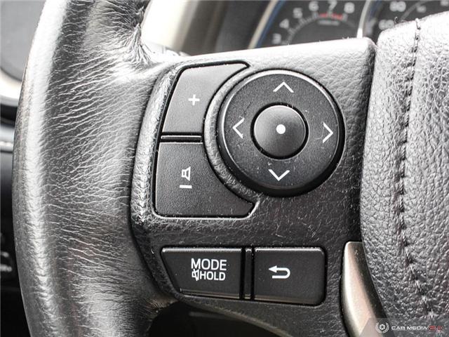 2013 Toyota RAV4  (Stk: TR7728) in Windsor - Image 18 of 27