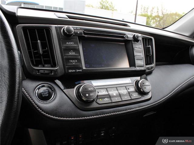 2013 Toyota RAV4  (Stk: TR7728) in Windsor - Image 20 of 27