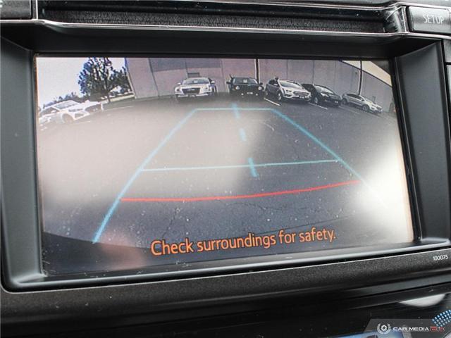 2013 Toyota RAV4  (Stk: TR7728) in Windsor - Image 26 of 27