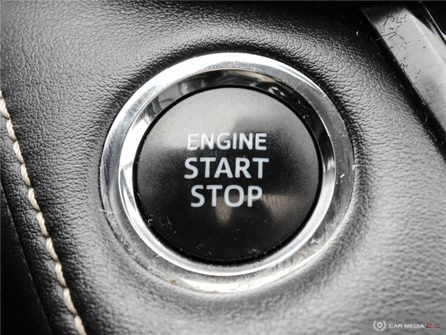2013 Toyota RAV4  (Stk: TR7728) in Windsor - Image 27 of 27