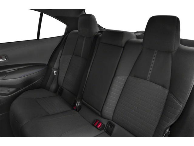 2020 Toyota Corolla SE (Stk: 20001) in Brandon - Image 7 of 8
