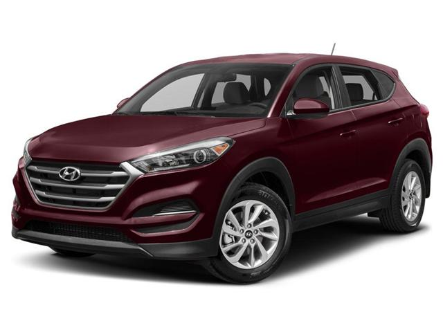2016 Hyundai Tucson Premium (Stk: R9260A) in Brockville - Image 1 of 9