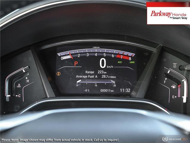 2019 Honda CR-V EX-L (Stk: 925330) in North York - Image 14 of 23