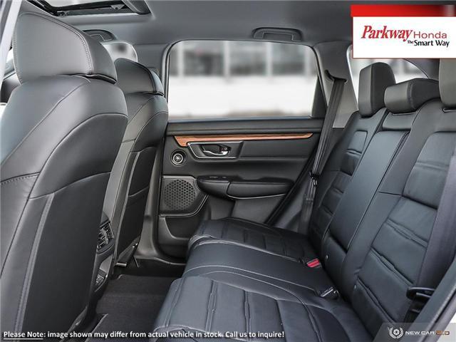 2019 Honda CR-V EX-L (Stk: 925330) in North York - Image 21 of 23