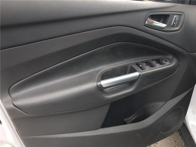 2016 Ford Escape SE (Stk: P0034) in Stouffville - Image 15 of 22