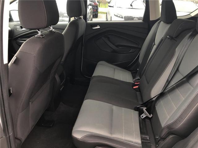 2016 Ford Escape SE (Stk: P0034) in Stouffville - Image 21 of 22
