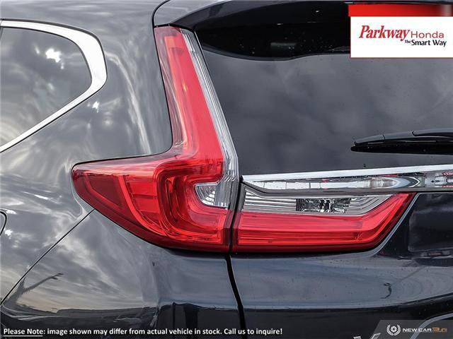 2019 Honda CR-V EX (Stk: 925315) in North York - Image 11 of 23