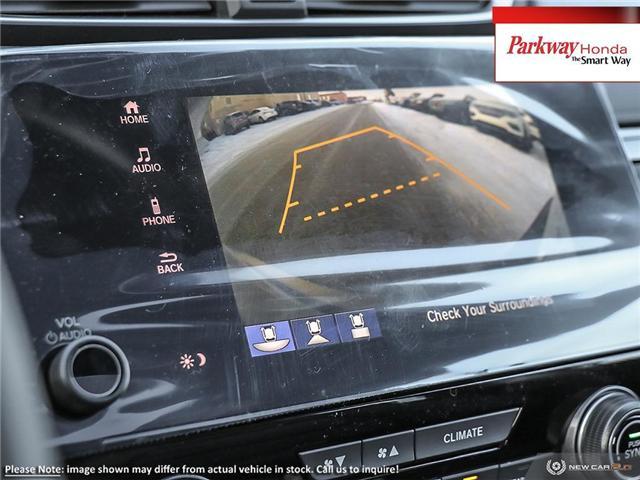 2019 Honda CR-V EX-L (Stk: 925333) in North York - Image 23 of 23