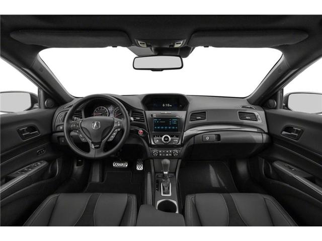 2019 Acura ILX Premium A-Spec (Stk: L12683) in Toronto - Image 5 of 9