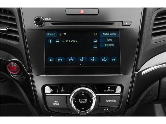 2019 Acura ILX Premium A-Spec (Stk: L12683) in Toronto - Image 7 of 9