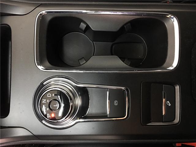 2018 Ford Fusion SE (Stk: 34897R) in Belleville - Image 9 of 21