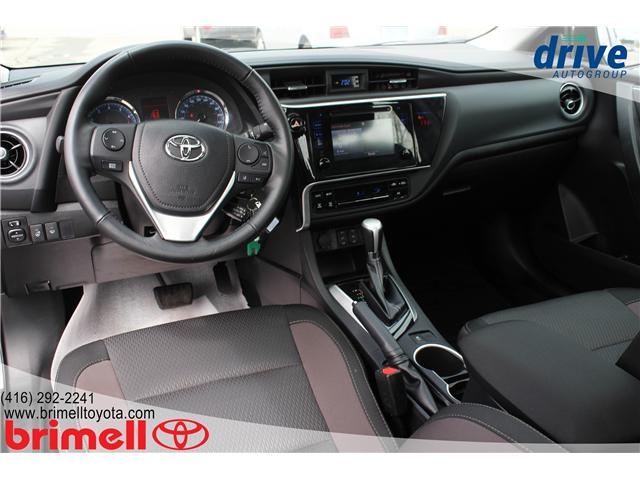2019 Toyota Corolla LE (Stk: 9793) in Scarborough - Image 2 of 29