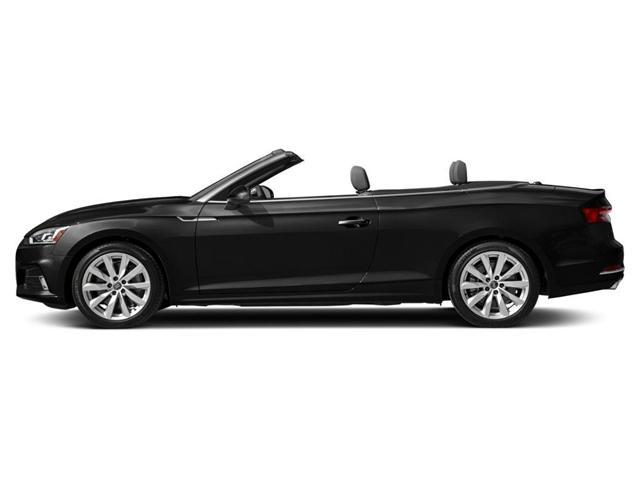2019 Audi A5 45 Progressiv (Stk: 52677) in Ottawa - Image 2 of 9