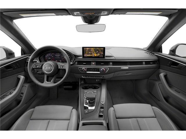2019 Audi A5 45 Progressiv (Stk: 52677) in Ottawa - Image 5 of 9