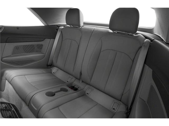 2019 Audi A5 45 Progressiv (Stk: 52677) in Ottawa - Image 8 of 9