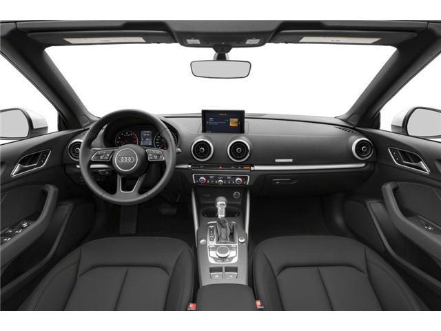 2019 Audi A3 45 Progressiv (Stk: 52678) in Ottawa - Image 5 of 9