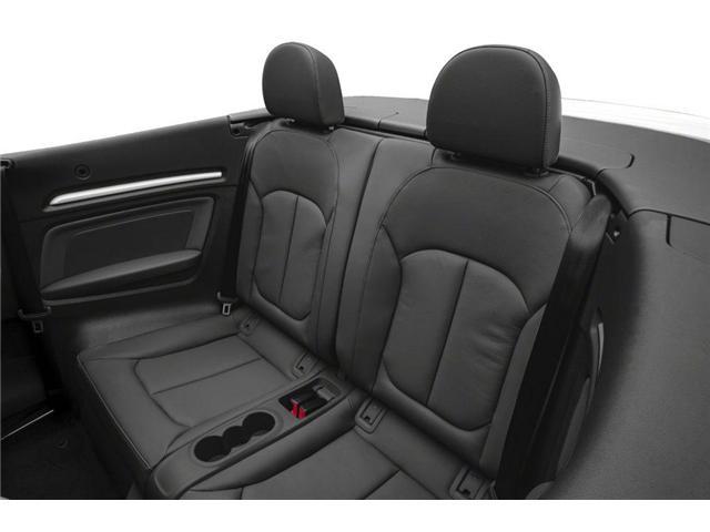 2019 Audi A3 45 Progressiv (Stk: 52678) in Ottawa - Image 8 of 9