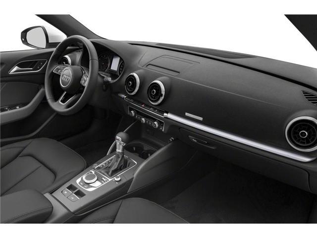 2019 Audi A3 45 Progressiv (Stk: 52678) in Ottawa - Image 9 of 9