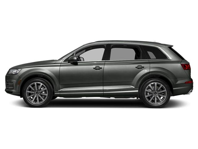 2019 Audi Q7 55 Progressiv (Stk: 52695) in Ottawa - Image 2 of 9
