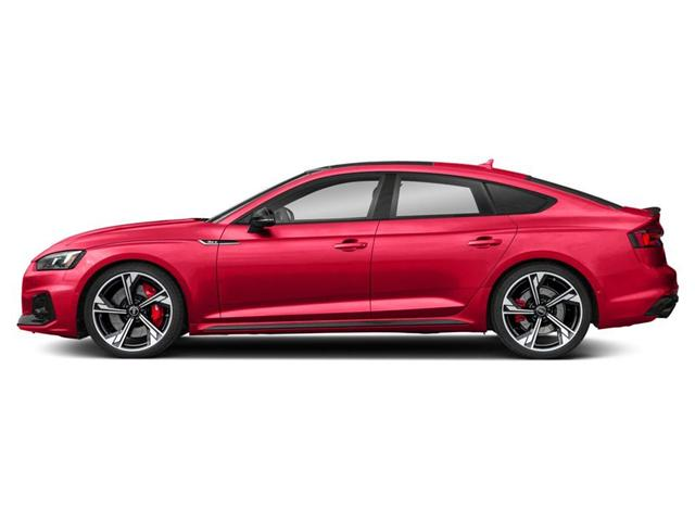 2019 Audi RS 5 2.9 (Stk: 52705) in Ottawa - Image 2 of 9