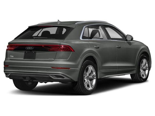 2019 Audi Q8 55 Technik (Stk: 52706) in Ottawa - Image 3 of 9
