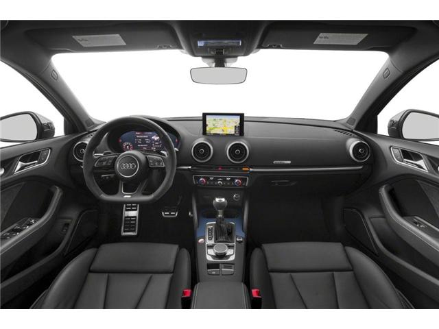 2019 Audi RS 3 2.5T (Stk: 92023) in Nepean - Image 5 of 9