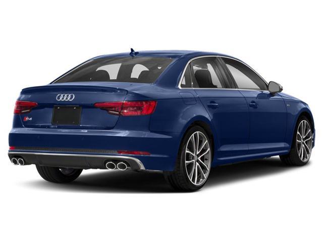 2019 Audi S4 3.0T Progressiv (Stk: 92044) in Nepean - Image 3 of 9