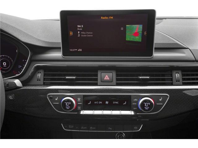 2019 Audi S4 3.0T Progressiv (Stk: 92044) in Nepean - Image 7 of 9