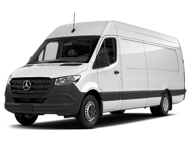 2019 Mercedes-Benz Sprinter 3500 High Roof V6 (Stk: 39078) in Kitchener - Image 1 of 1