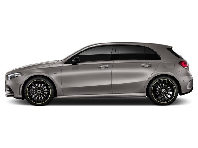 2019 Mercedes-Benz A-Class Base (Stk: 39079) in Kitchener - Image 2 of 3