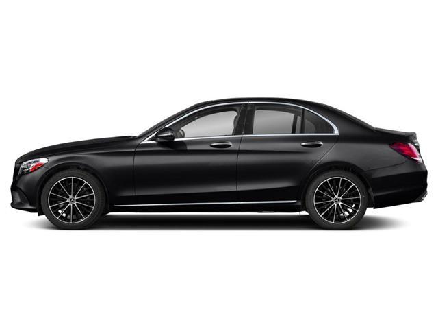2019 Mercedes-Benz C-Class Base (Stk: 39080) in Kitchener - Image 2 of 9