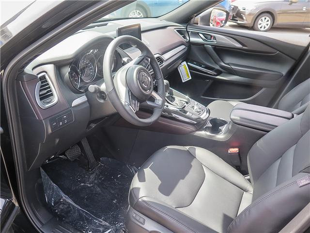 2018 Mazda CX-9 GT (Stk: F6143) in Waterloo - Image 10 of 22