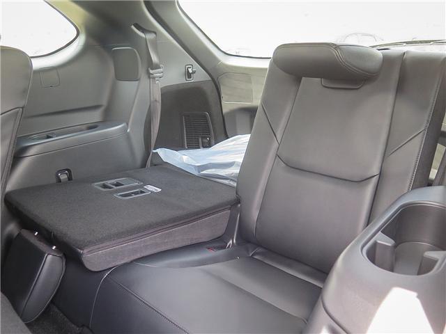 2018 Mazda CX-9 GT (Stk: F6143) in Waterloo - Image 13 of 22