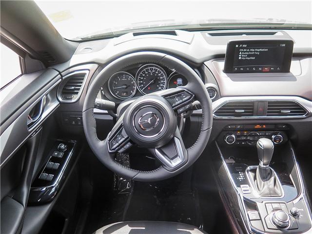 2018 Mazda CX-9 GT (Stk: F6143) in Waterloo - Image 14 of 22