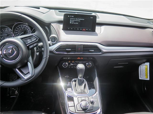 2018 Mazda CX-9 GT (Stk: F6143) in Waterloo - Image 15 of 22