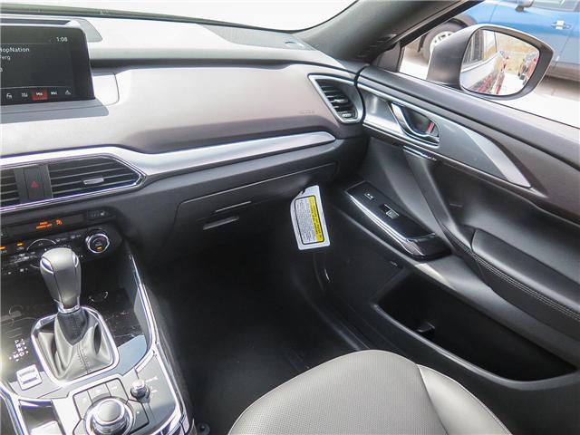 2018 Mazda CX-9 GT (Stk: F6143) in Waterloo - Image 16 of 22