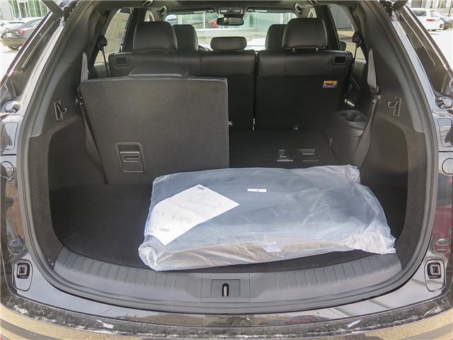 2018 Mazda CX-9 GT (Stk: F6143) in Waterloo - Image 17 of 22