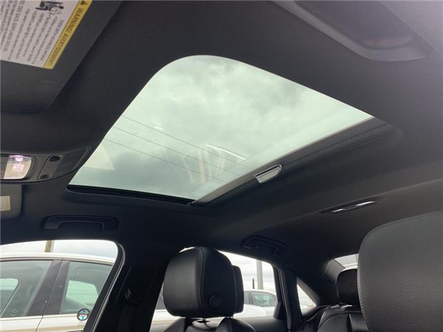 2017 Audi S3 2.0T Technik (Stk: L8591) in Oakville - Image 22 of 23