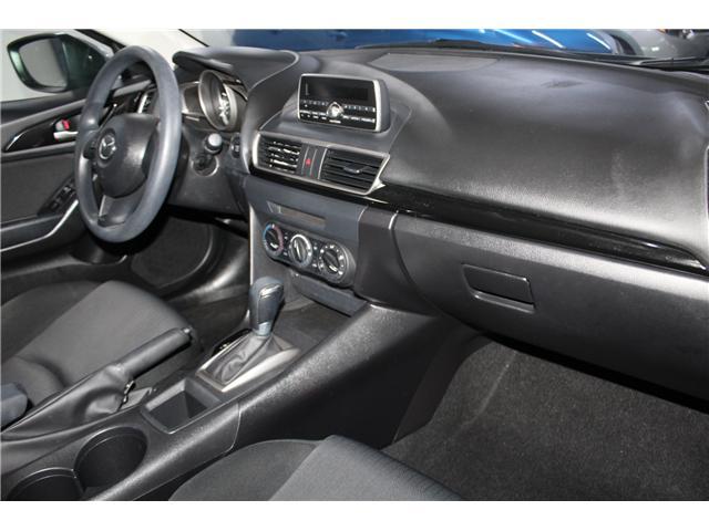 2015 Mazda Mazda3 GX (Stk: 298160S) in Markham - Image 16 of 24