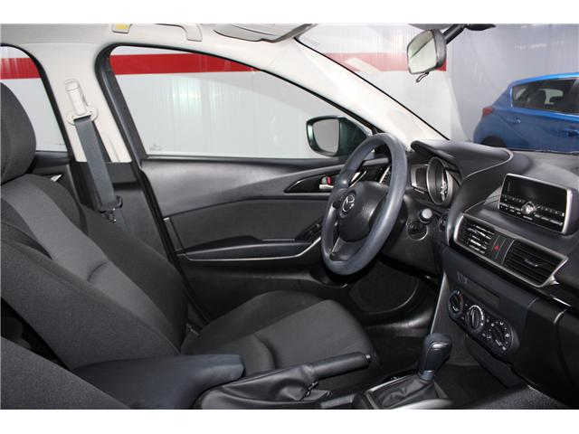 2015 Mazda Mazda3 GX (Stk: 298160S) in Markham - Image 15 of 24