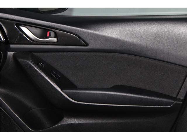 2015 Mazda Mazda3 GX (Stk: 298160S) in Markham - Image 14 of 24