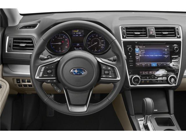 2019 Subaru Legacy 2.5i Touring (Stk: 14790) in Thunder Bay - Image 2 of 3