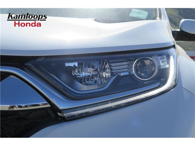 2019 Honda CR-V LX (Stk: N14380) in Kamloops - Image 6 of 19