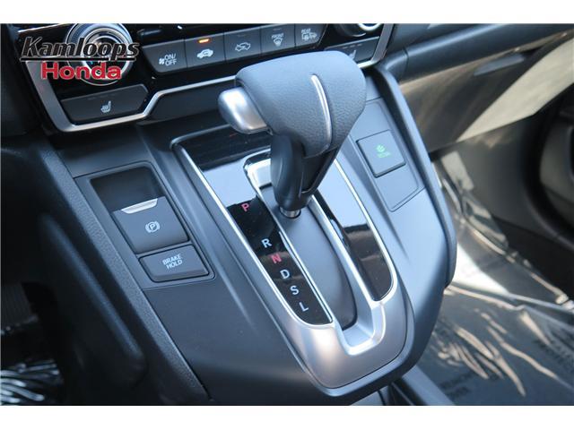 2019 Honda CR-V LX (Stk: N14380) in Kamloops - Image 14 of 19