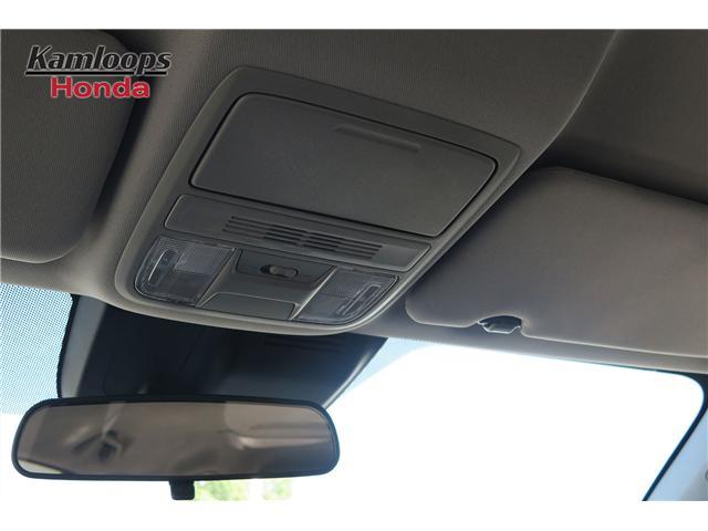 2019 Honda CR-V LX (Stk: N14380) in Kamloops - Image 15 of 19